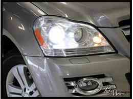 Picture of '08 GL450 - M4BL