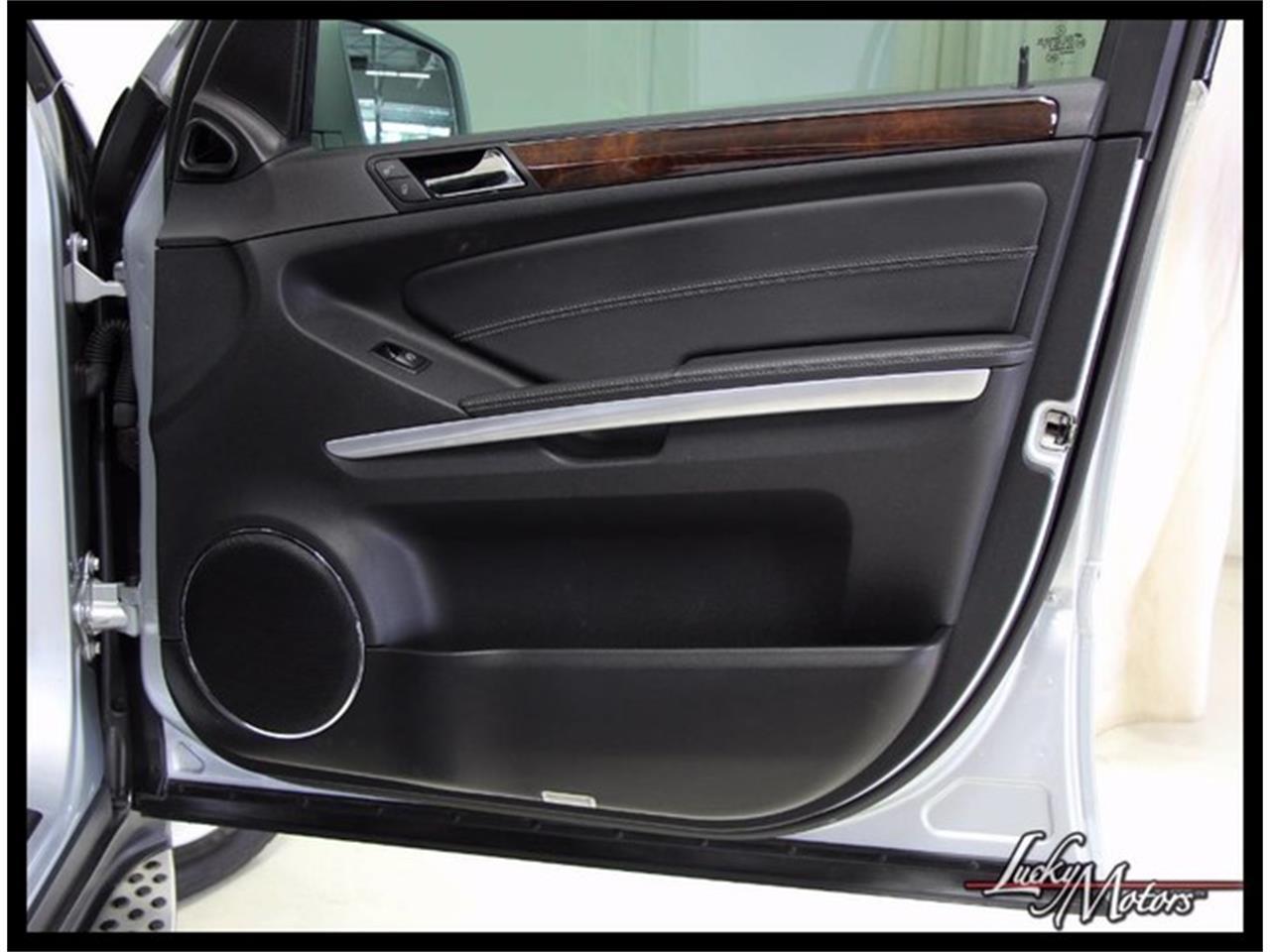 2012 Mercedes Benz Gl450 For Sale Classiccars Com Cc