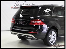 Picture of '15 M-Class - $35,980.00 Offered by Lucky Motors Of Villa Park - M4BO