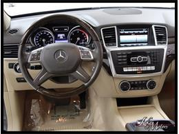 Picture of '15 M-Class located in Illinois - $35,980.00 - M4BO