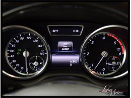 Picture of '15 Mercedes-Benz M-Class located in Illinois - $35,980.00 - M4BO