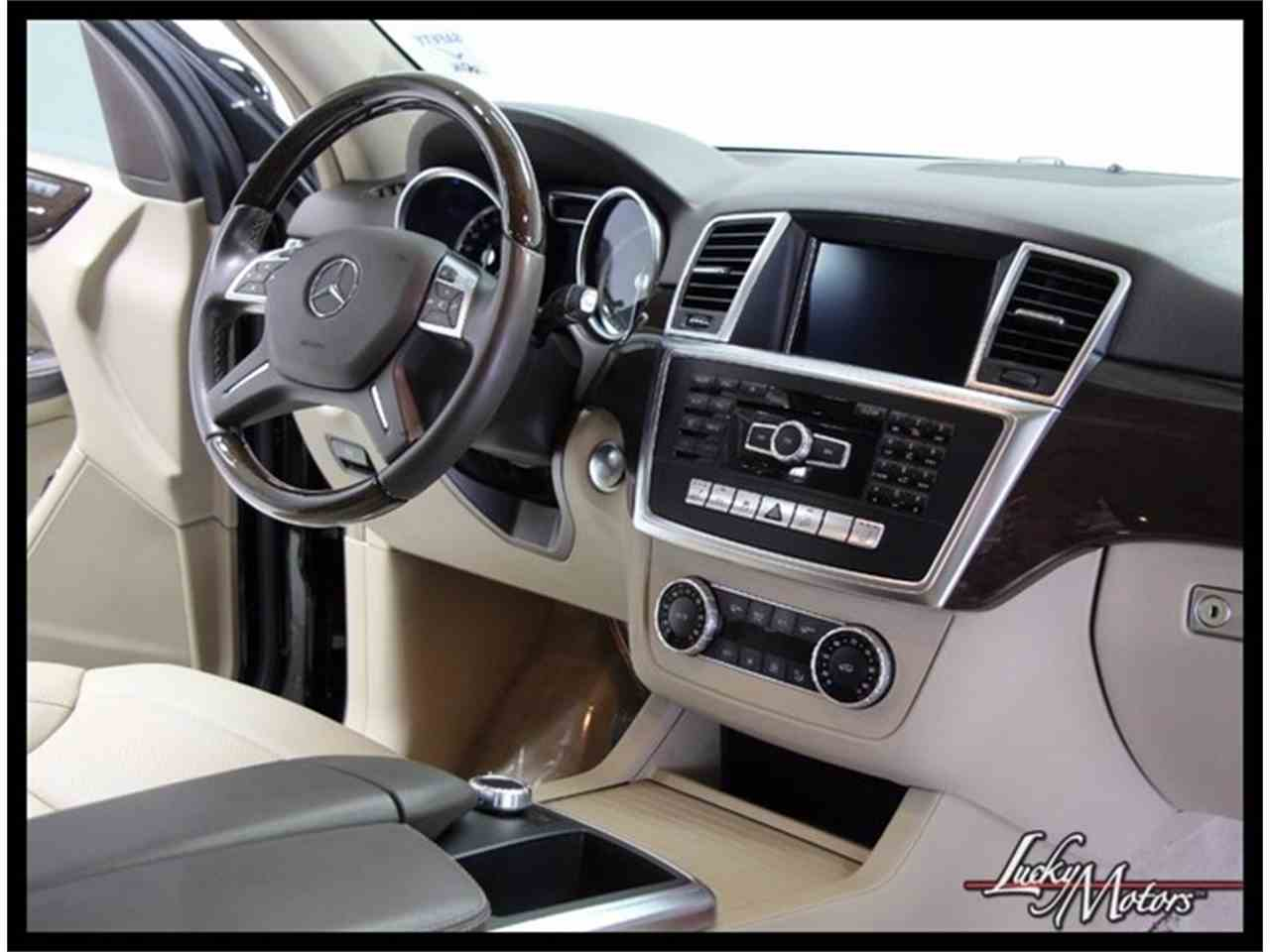 Large Picture of '15 M-Class - M4BO