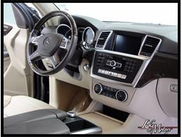 Picture of 2015 Mercedes-Benz M-Class - $35,980.00 - M4BO