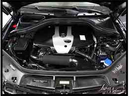 Picture of '15 M-Class - M4BO