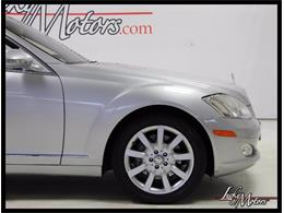 Picture of '08 Mercedes-Benz S-Class - $18,990.00 - M4BQ