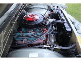 Picture of '68 Newport - M4C9