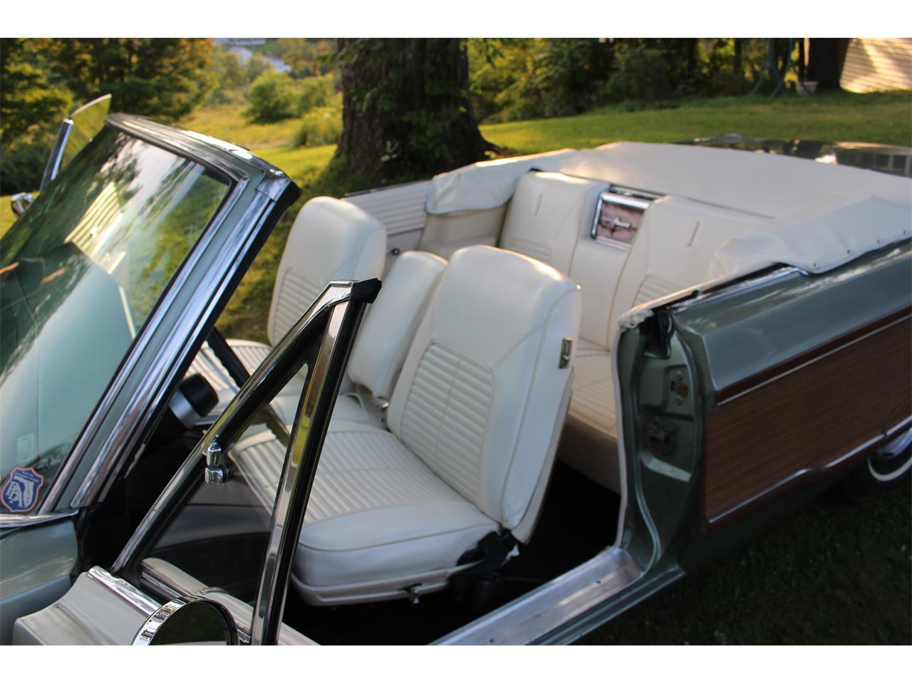 Large Picture of '68 Newport - M4C9
