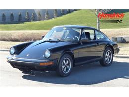 Picture of 1977 Porsche 911 Carrera S - M2WU