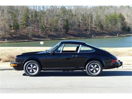 Picture of 1977 Porsche 911 Carrera S - $58,990.00 - M2WU