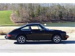 Picture of 1977 Porsche 911 Carrera S located in North Carolina - M2WU