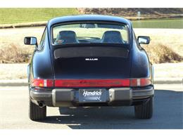 Picture of 1977 911 Carrera S Offered by Hendrick Performance - M2WU