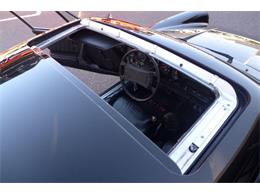 Picture of 1977 911 Carrera S located in Charlotte North Carolina - $58,990.00 - M2WU