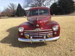 Picture of Classic 1948 Super Deluxe located in Bird City Kansas - M4DA