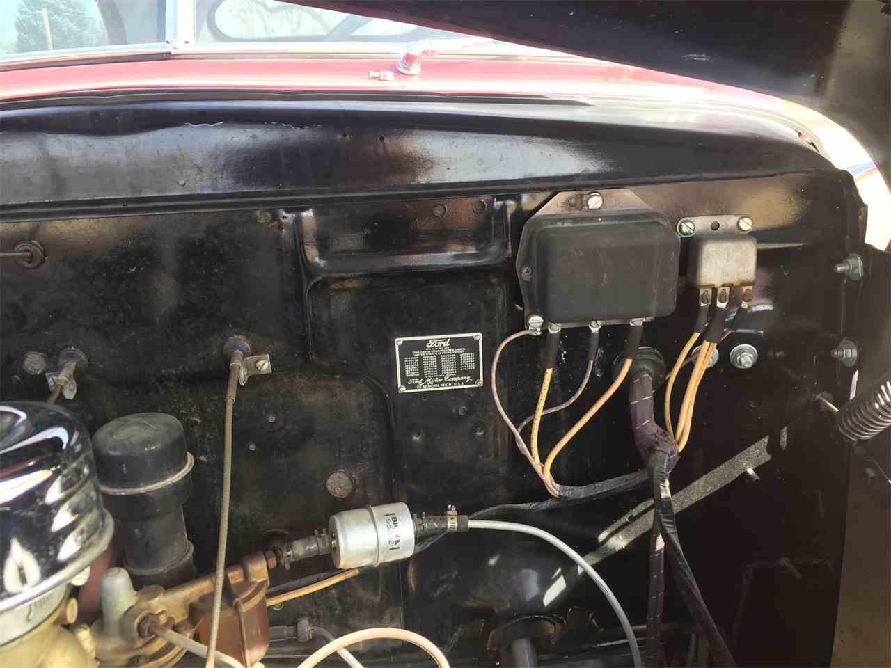 Large Picture of '48 Super Deluxe - M4DA
