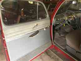 Picture of '48 Ford Super Deluxe - M4DA