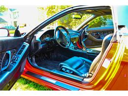 Picture of '93 NSX located in Missouri Offered by a Private Seller - M4DD