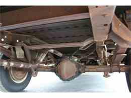 Picture of '78 C/K 10 - M4DG
