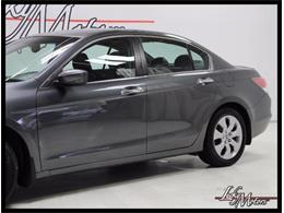 Picture of 2010 Honda Accord located in Illinois - M4E6