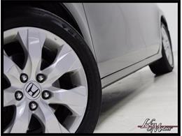 Picture of '10 Honda Accord - $7,990.00 - M4E6