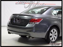 Picture of 2010 Accord located in Illinois - $7,990.00 - M4E6