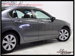 Picture of '10 Honda Accord located in Elmhurst Illinois - $7,990.00 - M4E6