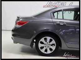 Picture of 2010 Accord located in Illinois Offered by Lucky Motors Of Villa Park - M4E6