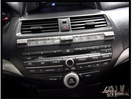 Picture of '10 Honda Accord - $7,990.00 Offered by Lucky Motors Of Villa Park - M4E6