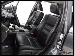 Picture of 2010 Honda Accord - M4E6