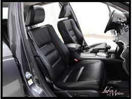 Picture of 2010 Honda Accord - $7,990.00 - M4E6