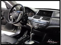 Picture of 2010 Accord - M4E6