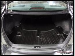 Picture of '10 Honda Accord located in Elmhurst Illinois - M4E6