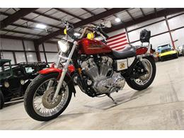 Picture of '98 Sportster - M4E8