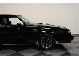 Picture of '87 Grand National - M4EH