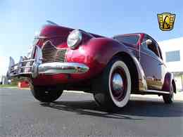 Picture of Classic '40 Silver Streak located in Indianapolis Indiana - $22,595.00 - M4EL