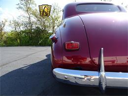 Picture of '40 Silver Streak - M4EL