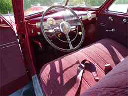 Picture of Classic '40 Pontiac Silver Streak - $22,595.00 Offered by Gateway Classic Cars - Indianapolis - M4EL
