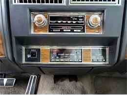 Picture of '84 Fleetwood Brougham - M4ET
