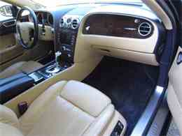 Picture of '06 Continental Flying Spur - M4FH
