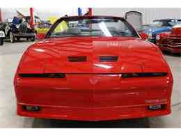 Picture of '88 Firebird - M4IK