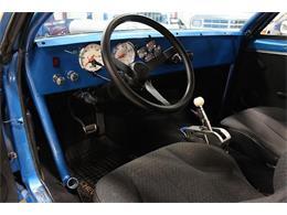 Picture of '67 Camaro - M4IR