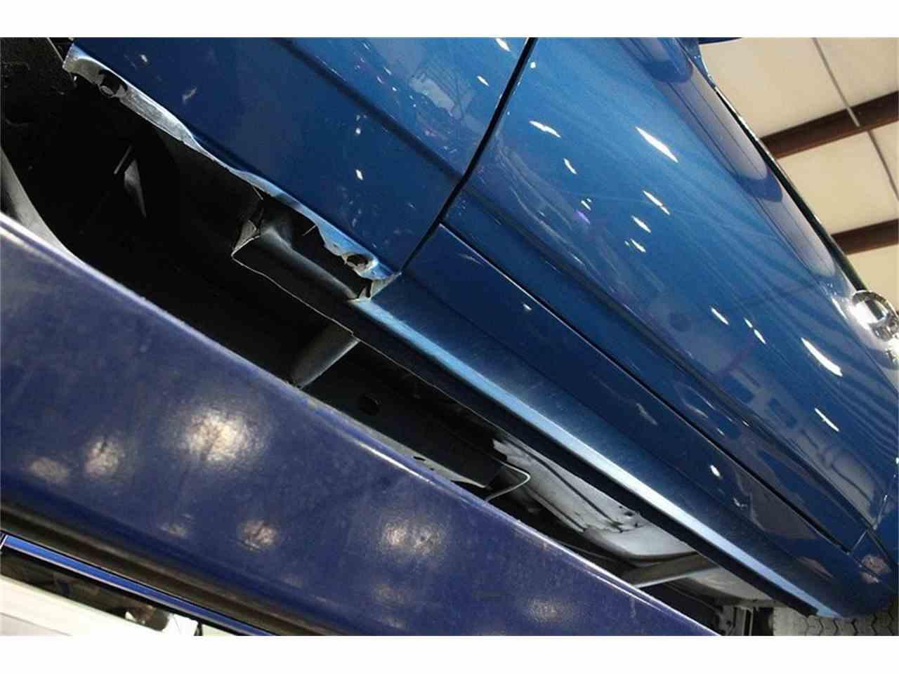 Large Picture of '67 Camaro - M4IR
