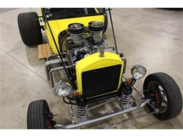 Picture of 1923 Model T Offered by GR Auto Gallery - M4J1