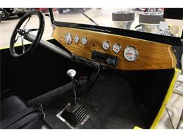 Picture of '23 Ford Model T - M4J1