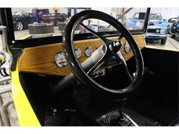 Picture of 1923 Ford Model T - $19,900.00 Offered by GR Auto Gallery - M4J1