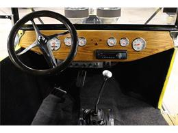 Picture of Classic '23 Ford Model T located in Kentwood Michigan - $19,900.00 - M4J1