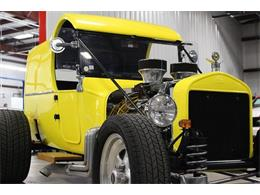 Picture of Classic '23 Model T located in Kentwood Michigan Offered by GR Auto Gallery - M4J1