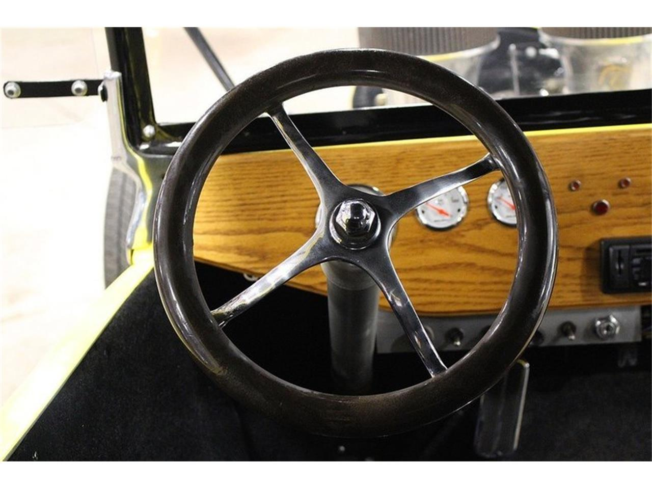 Large Picture of 1923 Ford Model T - M4J1