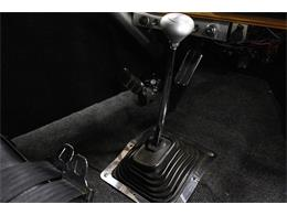 Picture of Classic 1923 Model T located in Kentwood Michigan Offered by GR Auto Gallery - M4J1