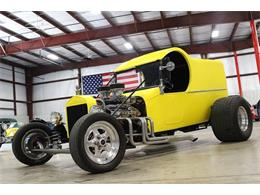 Picture of '23 Ford Model T located in Kentwood Michigan Offered by GR Auto Gallery - M4J1