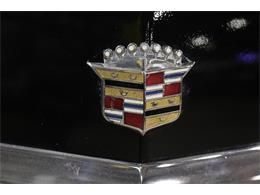 Picture of '70 DeVille - M4J3